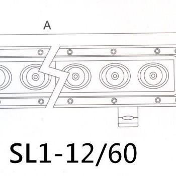 схема 60W-LED-Bar-SL1-12/60-светодиодные-люстры-линейки_нижний_новгород