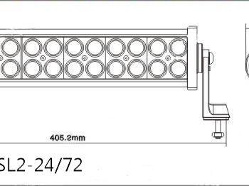 схема 72W-LED-Bar-SL2-24/72-(60degree)-светодиодные-люстры-линейки_нижний_новгород
