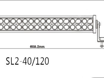 схема 120W-LED-Bar-SL2-40/120-(60degree)-светодиодные-люстры-линейки_нижний_новгород