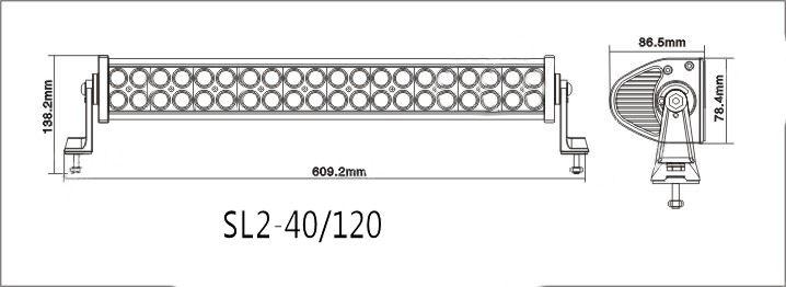 схема авто светодиодная лампа