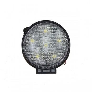 светодиодная фары sfkr-6-18