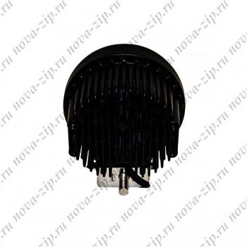 светодиодные-фары-люстры-линейки-sf-14-42-hml-1442-60-градусов—вид-сзади