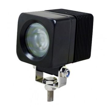 10W-LED-Work-Lamp-HML-0810-светодиодные-фары_нижний_новгород