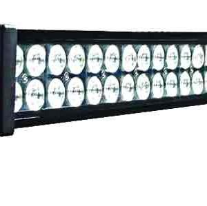 авто светодиодная лампа люстра линейка SL2-40/120 нижний новгород