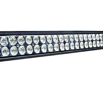 авто светодиодная лампа люстра линейка SL2-60/180 нижний новгород