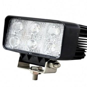 18W-LED-Work-Lamp-sfm-6-18-угол-свечения-30-60-градусов-светодиодные-фары_нижний_новгород