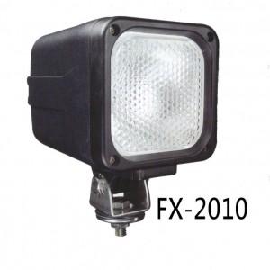 автоксеноновая фара hid FX-2010 нижний новгород