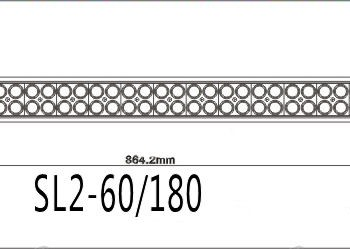 схема 180W-LED-Bar-SL2-60/180-(60degree)-светодиодные-люстры-линейки_нижний_новгород