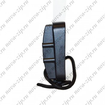 светодиодные-фары-люстры-линейки-SFKV-515-(HML-0215-угол-свечения-30-60-градусов)-сбоку