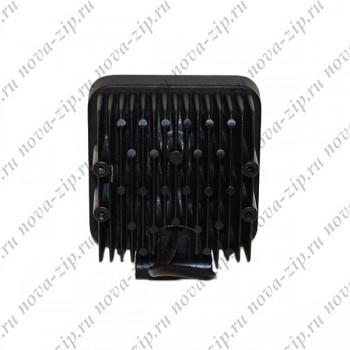 светодиодные-фары-люстры-линейки-sf-440-hml-1640-45-градусов—вид-сзади