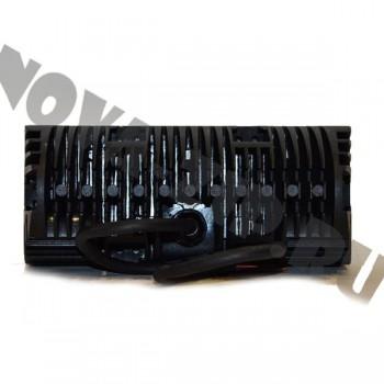 светодиодные-фары-люстры-линейки-sfl-3-30-вид-сзади