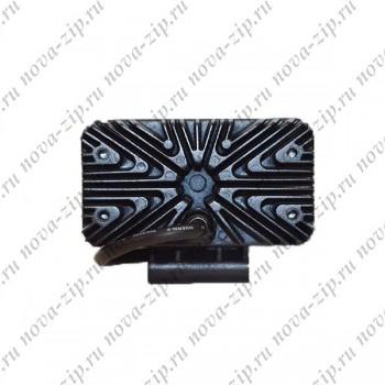 светодиодные-фары-SFM-220-(HML-0920-угол-свечения-90-градусов)-вид-сзади