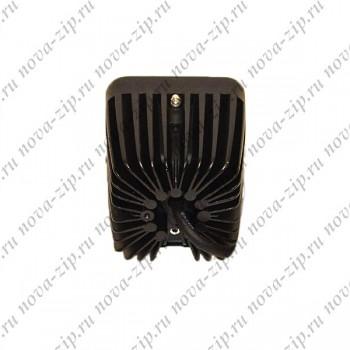 светодиодные-фары-SFS-4-12-(HML-1410-угол-свечения-60-градусов)-вид-сзади