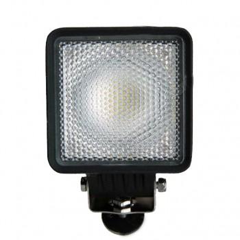 30W-LED-Work-Lamp-SF-1/30-угол-освещения-160-градусов-светодиодные-фары_нижний_новгород