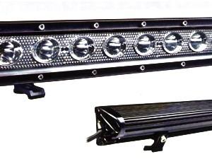 авто светодиодная лампа люстра линейка HML-B1060 нижний новгород