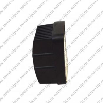 светодиодные-фары-рабочего-света-SFKV-16-48-вид-сбоку